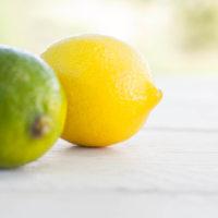 Citron 1 crédits Bruno Tocaben