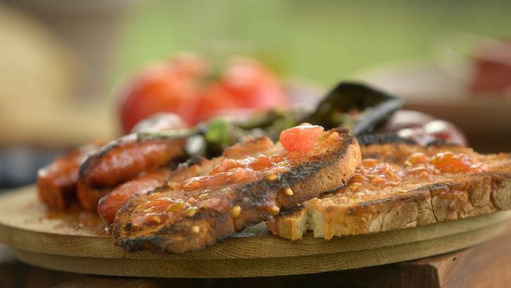 Petits plats en quilibre - Toutes les recettes de petit plat en equilibre ...