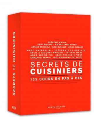 couverture_3d_secrets_de_cuisiniers