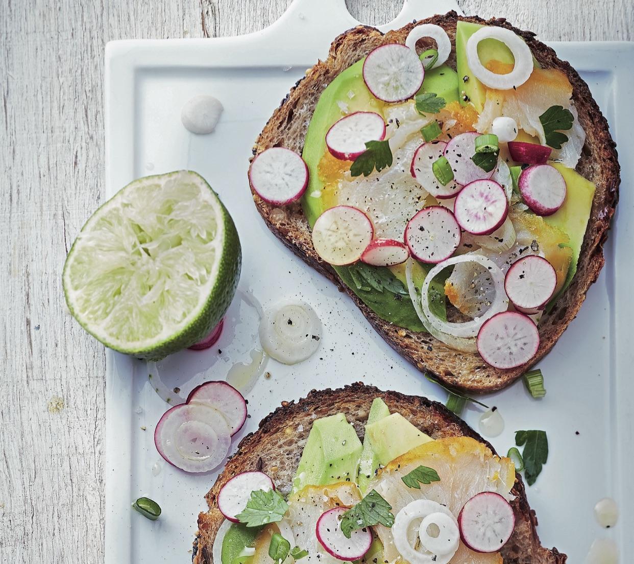 Petits plats en quilibre laurent mariotte - Recette cuisine tf1 petit plat en equilibre ...