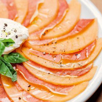 petale-de-melon