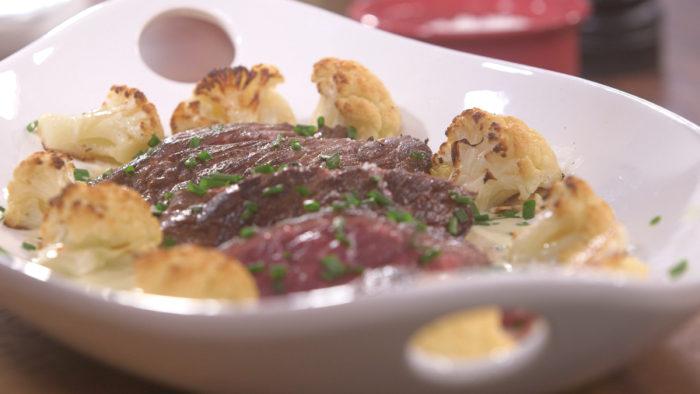 Recettes laurent mariotte week end - Mytf recettes de cuisine laurent mariotte ...