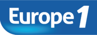 1280px-Europe_1_logo_(2010).svg