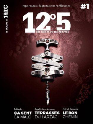 12degres5