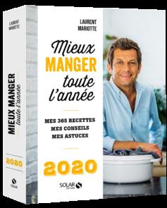 book800